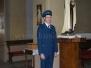 Veľká noc - stráž v kostole sobota