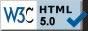 Otvor HTML5!
