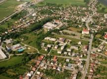 Program rozvoja obce Košeca do roku 2023 – VEREJNÉ PREROKOVANIE