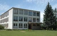 Nový projekt ZŠ s MŠ v Košeci