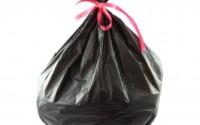 Náhradný termín vývozu komunálneho odpadu