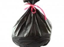 Nasledovný vývoz komunálneho odpadu bude už v pondelok 23.12.2013