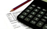 Schválený rozpočet obce na rok 2018