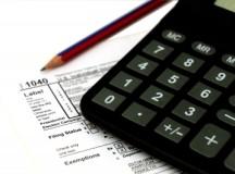 Zverejnenie stavu financií Obce Košeca