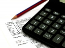 Schválený rozpočet obce Košeca na rok 2019