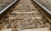 Čo bude so starou železničnou budovou zastávky a čakárne