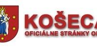Čo je nové na www.koseca.sk