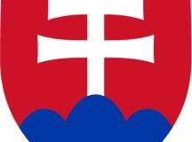 Druhé kolo voľby prezidenta Slovenskej republiky