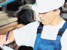 Ponuka pracovných miest v Košeci