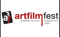 Pozvánka na Art Film Fest