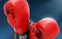 Pozvánka – Boxing club Dubnica