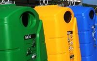 Oznámenie – Úroveň vytriedenia komunálnych odpadov v obci Košeca za rok 2019