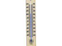 Meteorologická výstraha – nízke teploty 2. stupeň