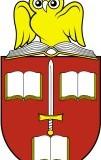 Akadémia ozbrojených síl GMRŠ LM