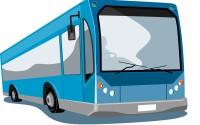 Úprava režimu autobusových spojov