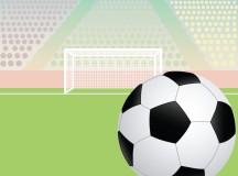 Superliga hráčov do 10 rokov v Košeci