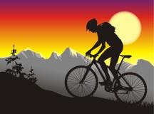 Cyklistické preteky Tour de Magura
