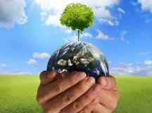 Dokument o klimatických zmenách