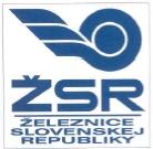 ŽSR opäť skrášlila priestory vlakového nástupišťa v Košeci