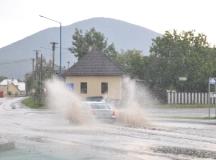 Analýza stavu povodí Košeckého a Nozdrovického potoka