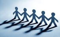 Komisia pre školstvo, mládež a šport – výzva k spolupráci