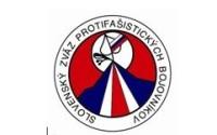 SZPB – Medzinárodné stretnutie na Javorníku