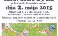 Ilavská 25-ka