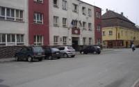 Oznámenie o uložení zásielky Anna Drábiková