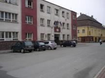 Zmena úradných hodín na OÚ Trenčín, pracovisko Ilava