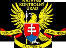 Zverejnenie správy Najvyššieho kontrolného úradu SR o kontrole plnenia opatrení