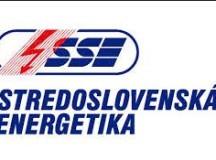 SSE, a.s. upozorňuje na podomových predajcov