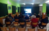 Výsledok pracovného stretnutia s občanmi v Nozdroviciach