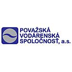 Oznam PVS, a.s.