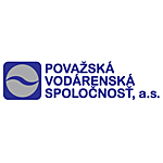 Odpočet vodomerov od 15.11.2019