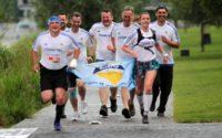 Štefánik trail 2016 znovu aj s účasťou Košece