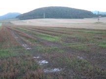Reportáž v TV Markíza o hnojení pôdy digestátom