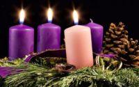 Pozvánka na Benefičný koncert a rozsvietenie tretej adventnej sviece