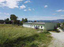 Lesné pozemkové spoločenstvo – Valné zhromaždenie