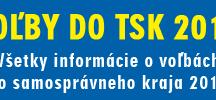 Zoznam kandidátov pre voľby do zastupiteľstva TSK