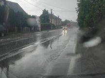 Odpoveď Slovenskej správy ciest na našu požiadavku opravy hlavnej cesty