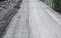 Čiastočné obmedzenia pre obyvateľov ulíc V slatinách a Dolný majer