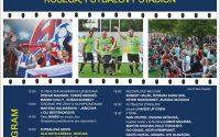 Oficiálny plagát – pozvánka na Deň s MUFUZOU