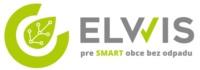 Leták o elektronickej evidencii odpadov