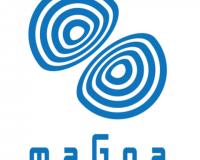 MAGNA ENERGIA, a.s. – Odstávka elektrickej energie 15.07.2019