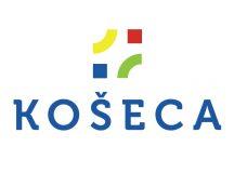 Výsledok zasadnutia krízového štábu obce Košeca 12.3.2020
