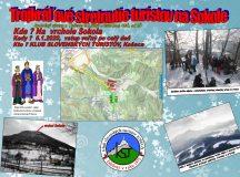 Trojkráľové stretnutie turistov na Sokole – 06. január 2020