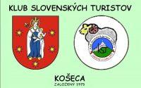 Klub slovenských turistov Košeca – Výročná členská schôdza 19. januára 2020