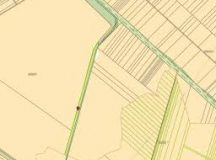 Verejná vyhláška – Nariadenie konania o začatí pozemkových úprav v katastrálnom území Košeca