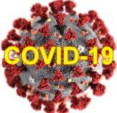 Informácie ku koronavírusu